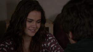 1x14- Family siku