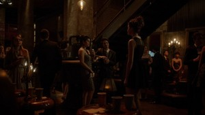 1x20- Metropolis