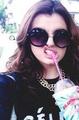 2013 Rebecca Black