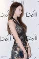 2014 Seoul F/W: Doii Fashion tampil