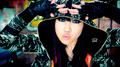 2NE1 Minzy