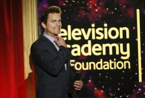35th College televisheni Awards - onyesha