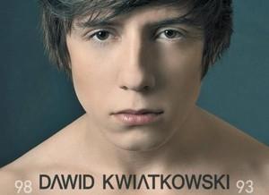 9893 Dawid Kwiatkowski