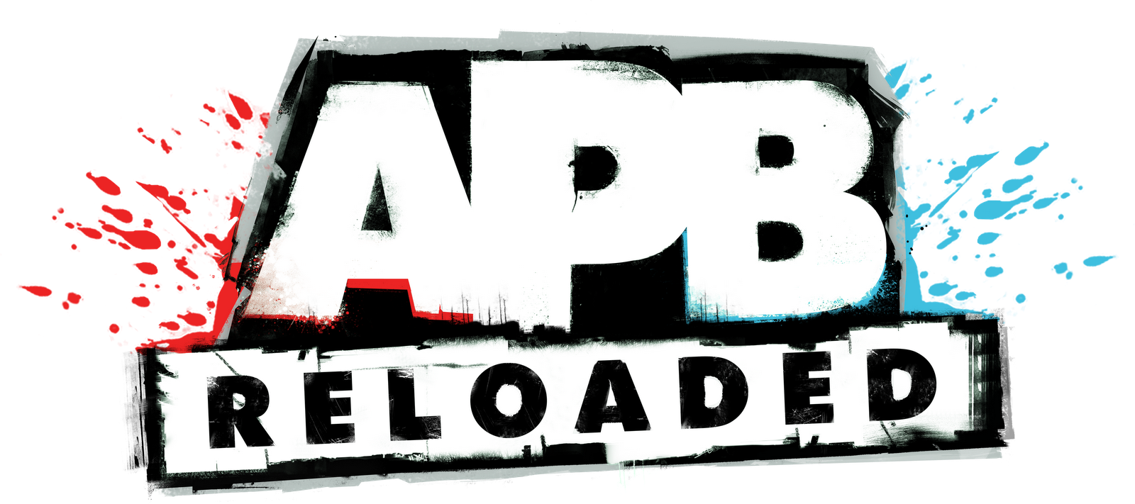 APB-Reloaded-Logo-apb-reloaded-37014292-