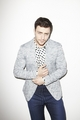 Aaron Johnson 2014 - aaron-johnson photo