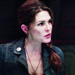 Abby Griffin
