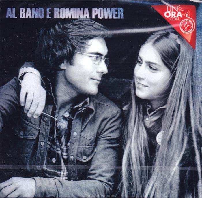 Albano romina - 296