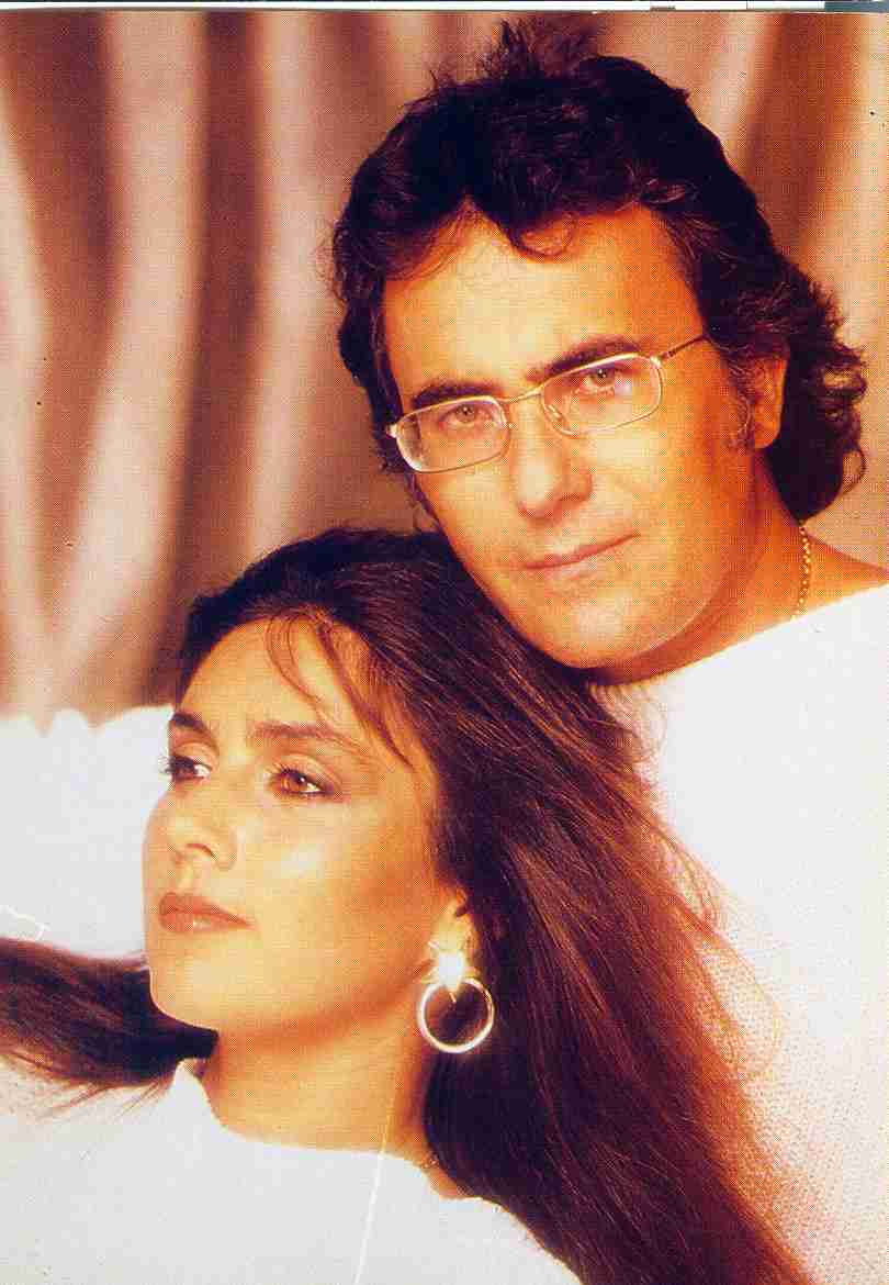 al bano romina power images al bano hd wallpaper and