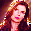 Criminal Minds photo containing a portrait called Alex Blake