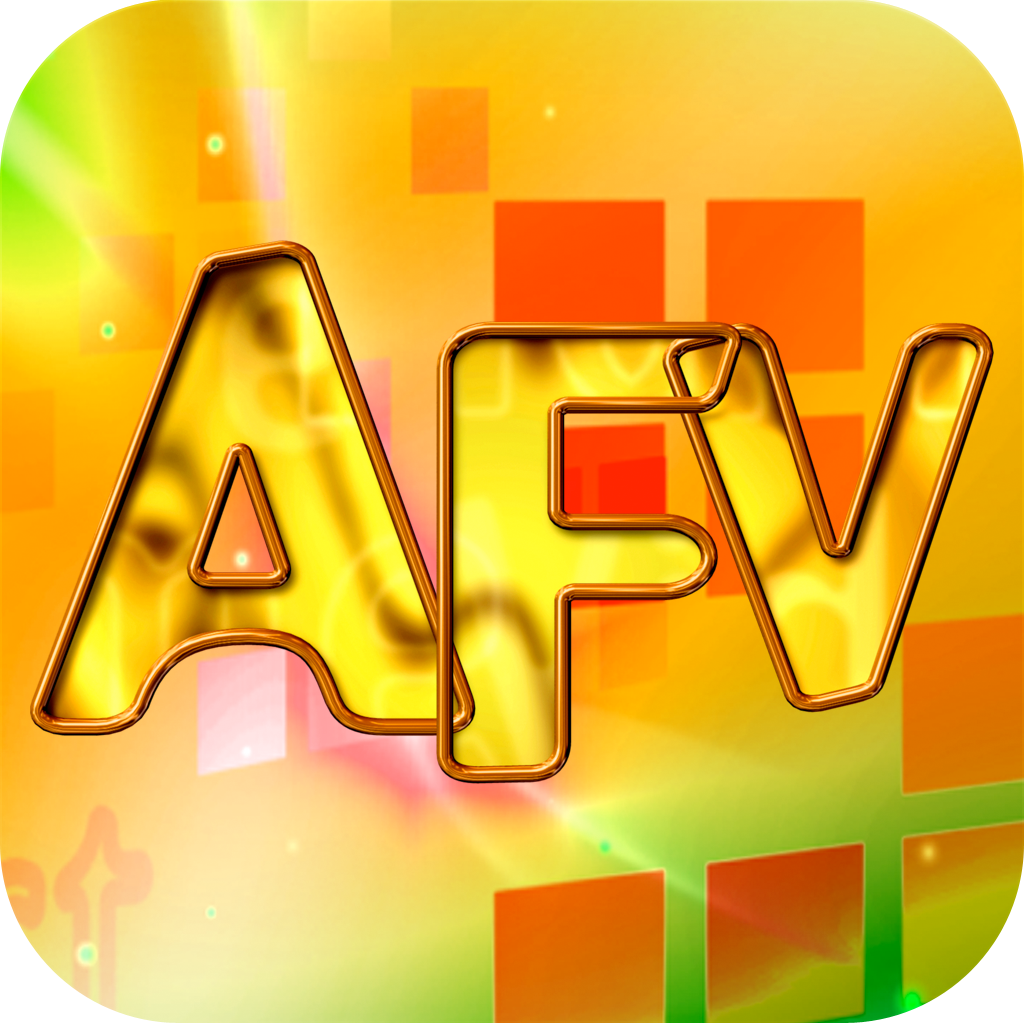 afv images americas funniest videos hd wallpaper and background