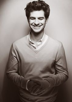 Andrew Garfield Images Wallpaper And Background Photos