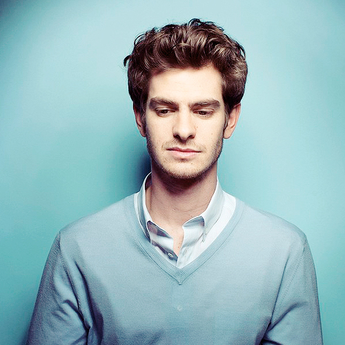 Andrew Garfield پیپر وال probably containing a portrait entitled Andrew Garfield!