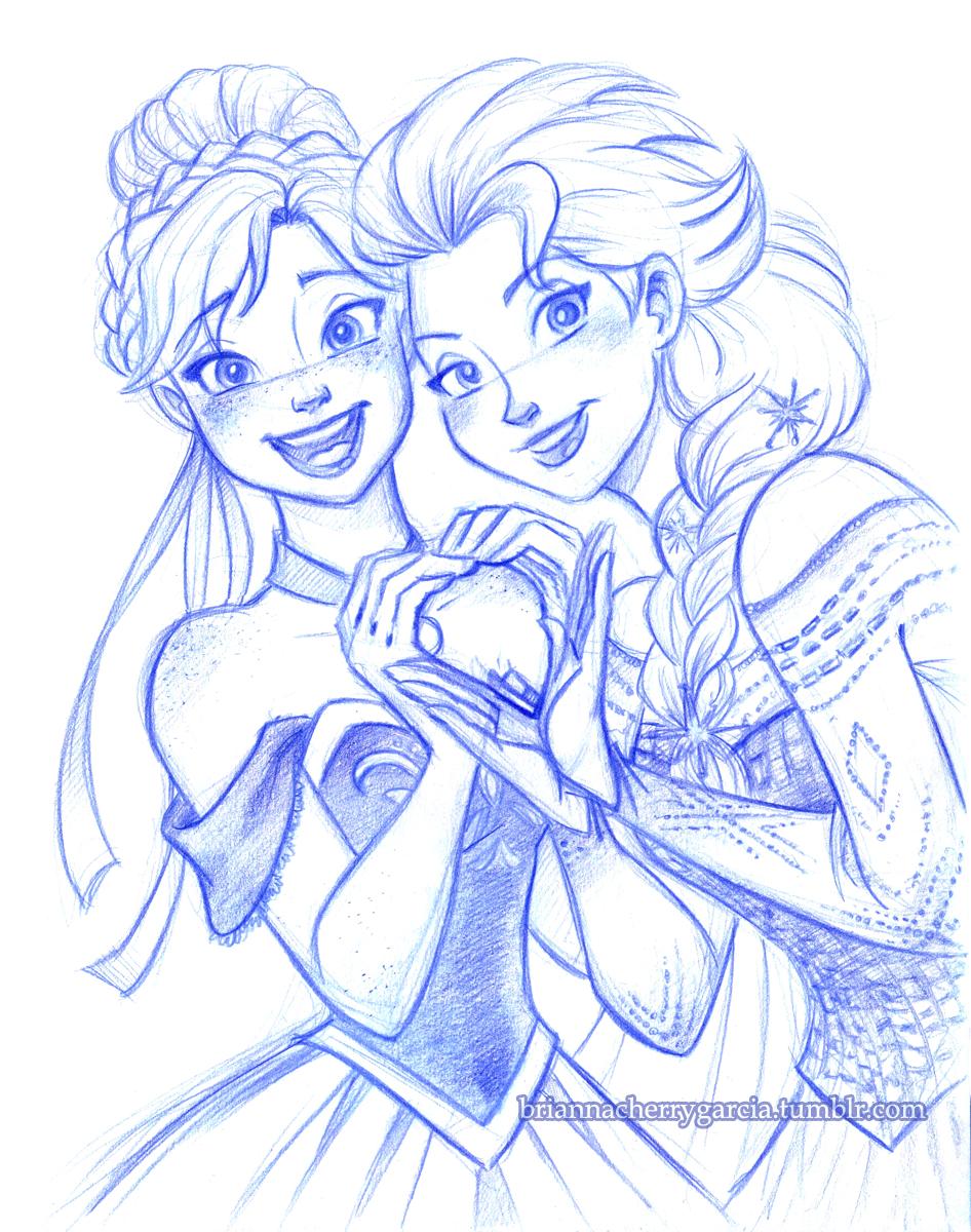 Anna And Elsa 946 Film Semi Barat Indoxxi