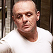Anthony Hopkins in The Silence of the Lambs - sir-anthony-hopkins icon