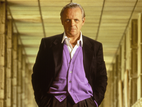 Sir Anthony Hopkins wallpaper with a business suit, a suit, and a well dressed person titled Anthony Hopkins