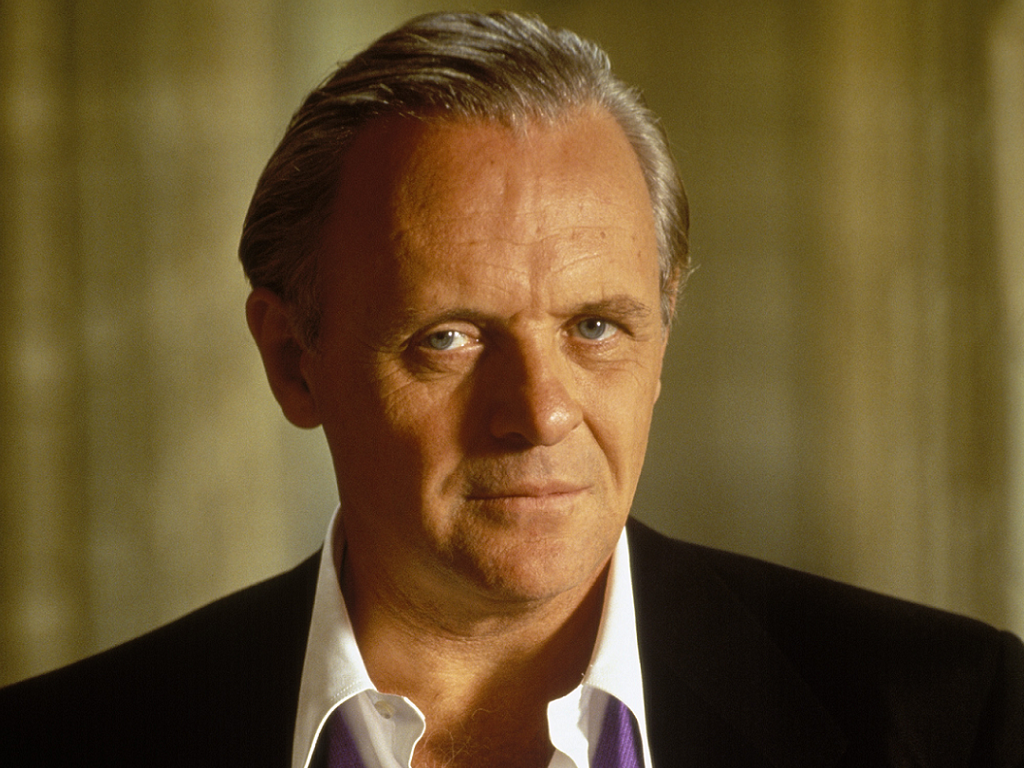 Sir Anthony Hopkins images Anthony Hopkins HD wallpaper and background ...
