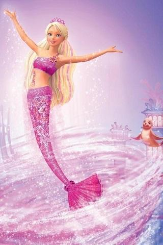 One Only Christina Victoria Grimmie Photo further Haley Photo moreover Adobe Dreamweaver Logo in addition Barbie Mermaid Tail Photo besides Eric Sookie 3x10 Photo. on dream home quiz