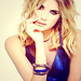 Ashley ♥           - ashley-benson icon