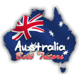 Assignment help with Australia Best Tutors