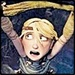 Astrid icons