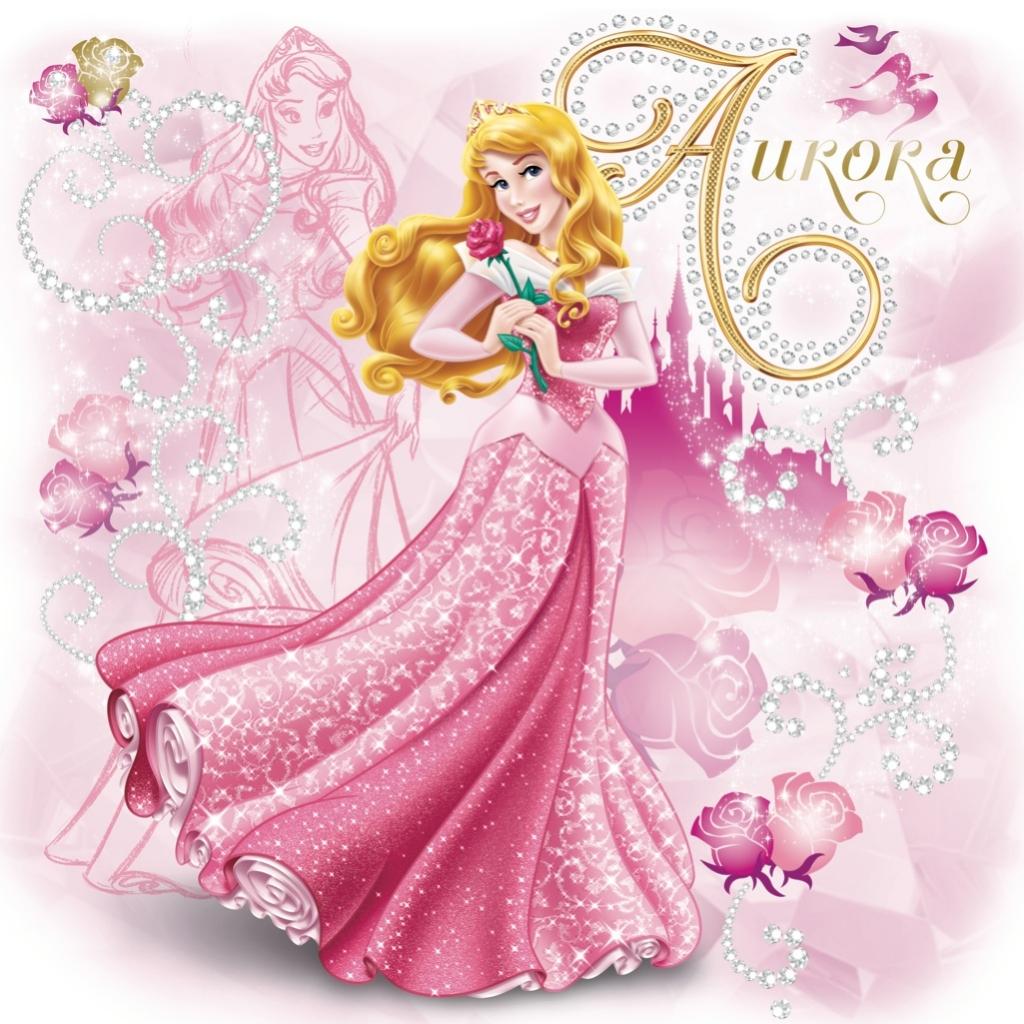 http://images6.fanpop.com/image/photos/37000000/Aurora-disney-princess-37082024-1024-1024.jpg