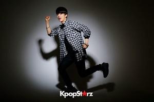 B.A.P for KpopStarz