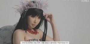 BOM FOR NYLON KOREA
