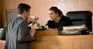 Bad Judge (NBC)