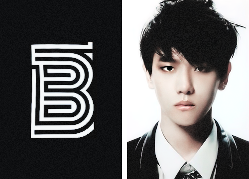 Baekhyun 'Overdose' - EXO-K Photo (37018133) - Fanpop