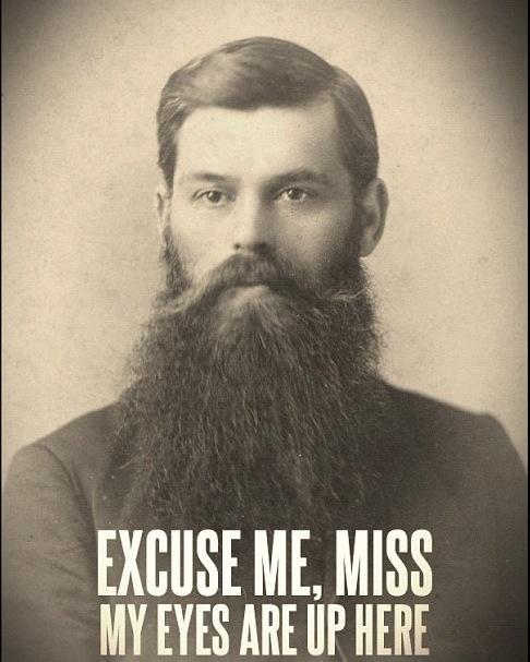 Guys With Beards And no Mustache Beards Mustaches Beard Guys