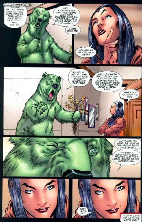 3d Cartoon Giantess Vore