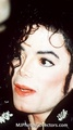 Beautiful baby - michael-jackson photo
