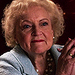 Betty White in You Again - betty-white icon