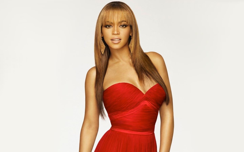 Beyonce 2009