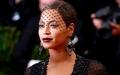 Beyoncé Met Gala 2014