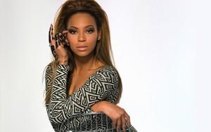 Beyoncé SNL 2008