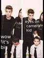 Bieber Fever - justin-bieber fan art