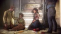 BioShock Infinite Mashup with Left 4 Dead 2 - video-games photo