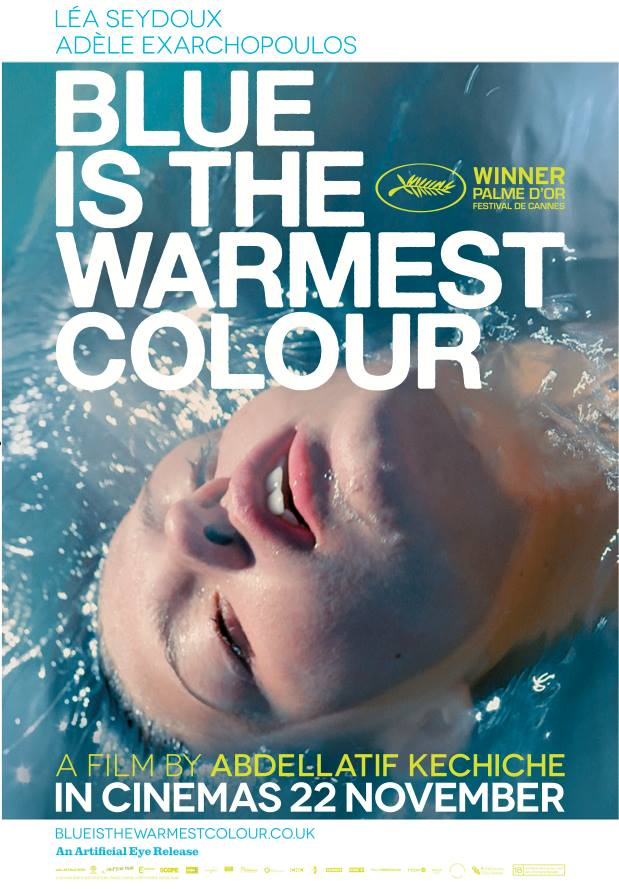 Blue-Is-the-Warmest-Color-Poster-blue-is