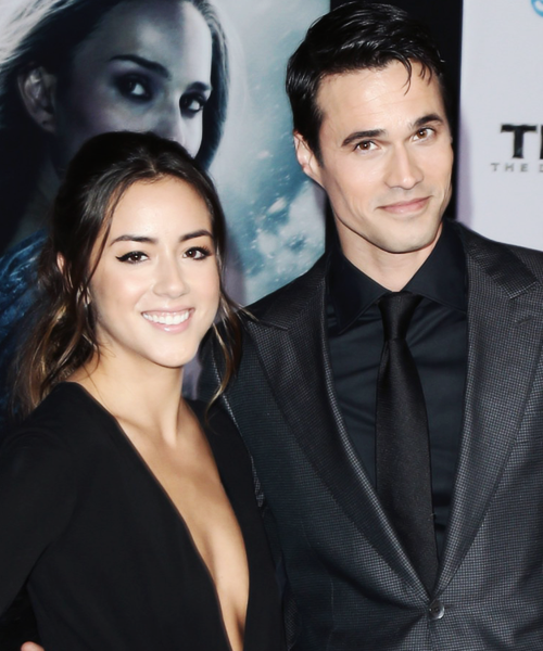 brett dalton and chloe bennet relationship quizzes