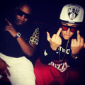 Brice javete - justin-bieber photo