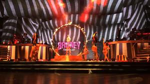 Britney Spears Piece of Me (Las Vegas)