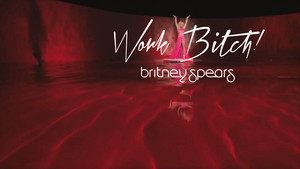 Britney Spears Work cagna ! Uncensored Special Editions
