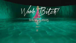 Britney Spears Work দুশ্চরিত্রা ! Uncensored Special Editions