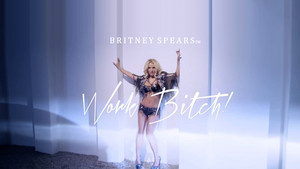 Britney Spears Work کتیا, کتيا ! Uncensored Special Scenes