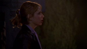 "BtVS 5x04 ""Out of My Mind"""
