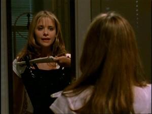 Buffy –Im Bann der Dämonen