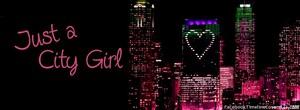 CITY_GIRL :DDDD