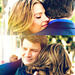 Caskett 6x22 Spot Look