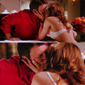 Caskett kiss-6x21